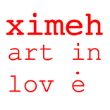 Ximeh-PNG-WELCOME.png