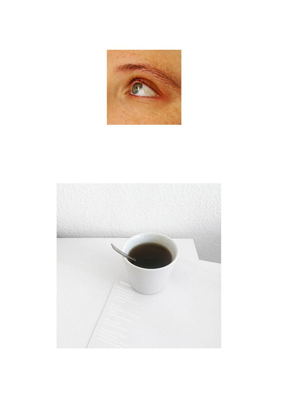 Paradise-22-cups-full_Ximeh-Art.jpg