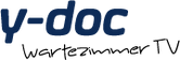 y-doc-logo.png