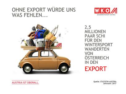 EXPORT_2.jpg