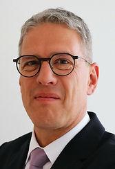Erich Pichorner 2019.jpg