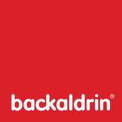Backaldrin_Logo_2017.jpg