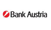 bank-austria-logo.png