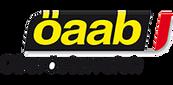 logo-oaab.png