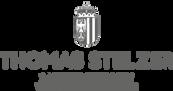 logo-lh.png