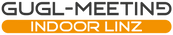 GMi-Logo_2017.png