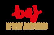 Baj-Vorort-Logo-onTransparent.png