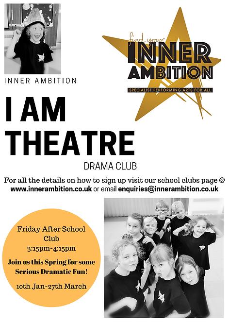 Bisley I Am Theatre 2020.png