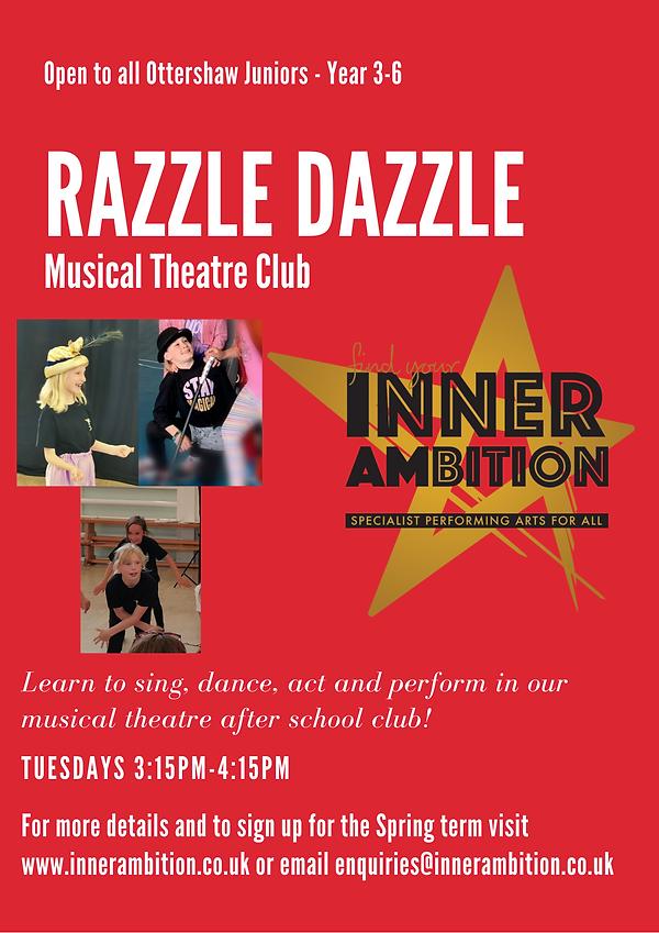 Razzle Dazzle.png