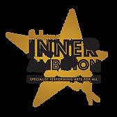 Png Inner Ambition Logo_Black.png