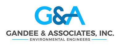 G&A (ENVIRONMENTAL) OFFICIAL LOGO - SMAL