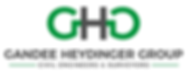 GHG OFFICIAL LOGO.png