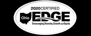 EDGE 2020 black-01.png
