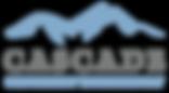 CCM 2018 Logo-01.png