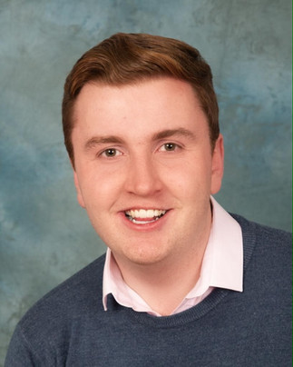 Gavin Coll