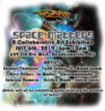 Space-Show_web-Flyer.jpg