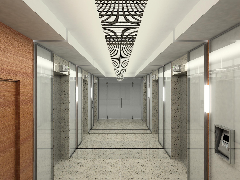 Aflalo Gasperini arquitetos