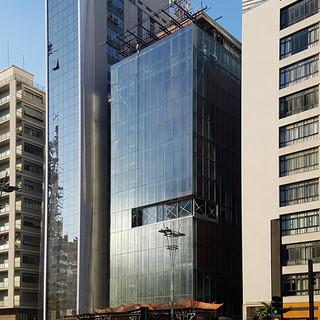 Instituto Moreira Sales