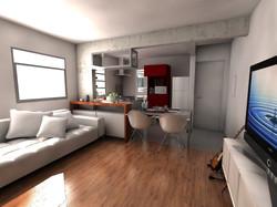 cozinha2_R02