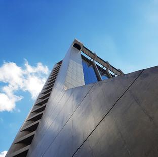 IBM São Paulo