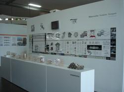 Bienal Internacional de ARQUITETURA
