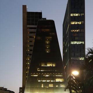 Edificio Fiesp