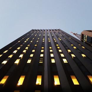 Edificio Eluma