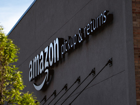 Amazon Now on 'Dirty Dozen' List for Dangerous Employers