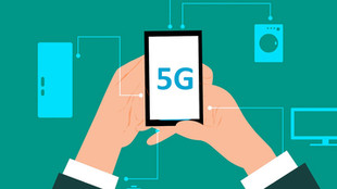 """Public Confidence """"Shaken"""" By 5G Misinformation Campaigns, Committee Says"""