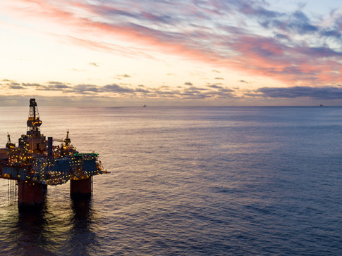 Equinor Abandons $200 Million Plan Citing Lack of Commercial Viability