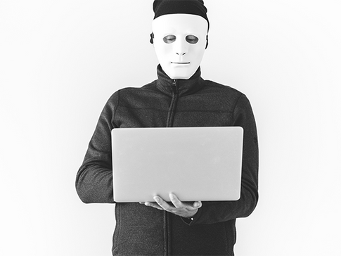 Facebook hacked – is your business next?