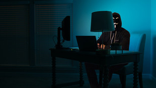 Hackers Begin to Leak Celeb Info as Law Firm Refuses to Pay Ransom