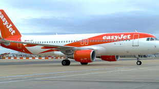 EasyJet Says 9 Million Customers Implicated in Data Breach