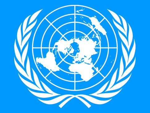 United Nations Admits to Cyber Breach & Cover-Up