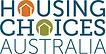 hca-logo-lg.png