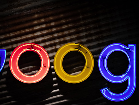 Googled to Ditch Lucrative Web Cookies Citing User Privacy Concerns