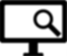 Desktop ISO Stage One Audit Icon