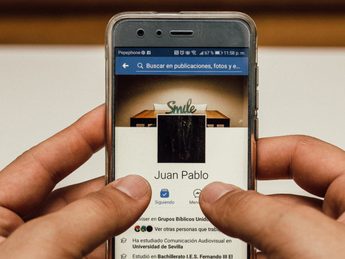 Australian Privacy Watchdog Sues Facebook; Maximum Fine Of $529 Billion