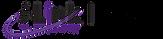 i-Link-Logo.png
