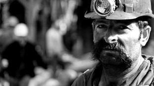 Experts Warn the Coal Industry May Not Recover Post-COVID