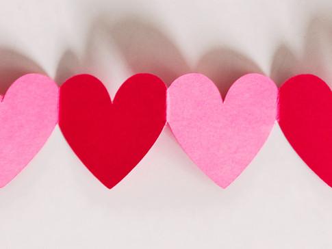 FBI Warns of Valentine's Romance Scams