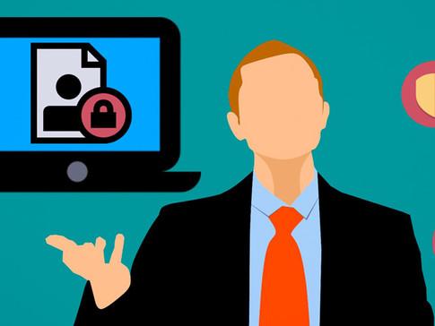 "Information Commissioner: Human-Error Still the ""Key Factor"" in Data Breaches"