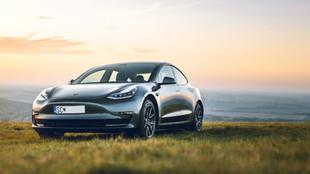 """Tesla Defies Authorities & Opens California Factory - Musk Says """"Arrest Me"""""""