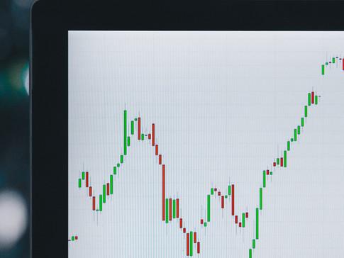 Melbourne Stock-Tip Hacker Sentenced for Insider Trading