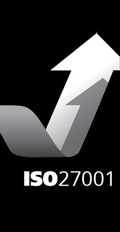Iso 27001 Information Security Certification Best Practice