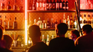 NSW Relaxes Restrictions on Pubs, Clubs, Cafes and Bars to 50 Patrons