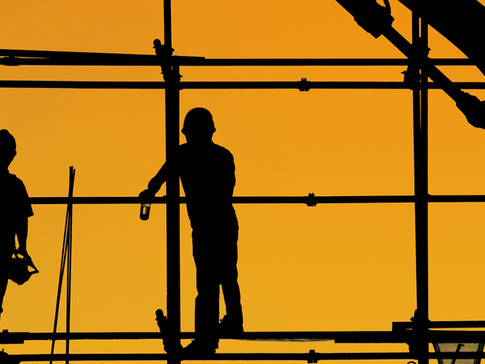 """Construction Giant Quits Australian Solar Sector; """"We're Out"""""""