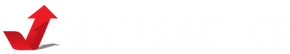 BPC-LOGO-NOTAGLINE-REV-72pp.png