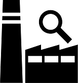 ISO Certification Stage 2 Audit Icon