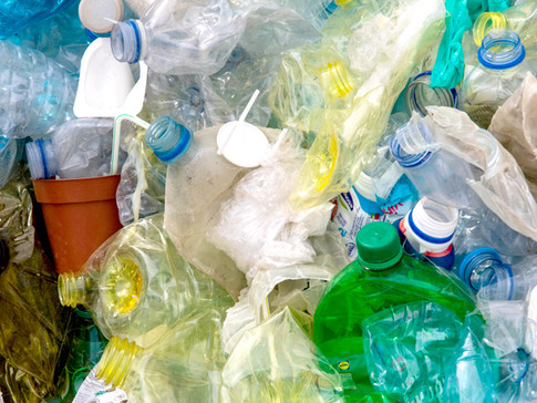 European Cities Increase Bottle Recycling for Public Transport Policy